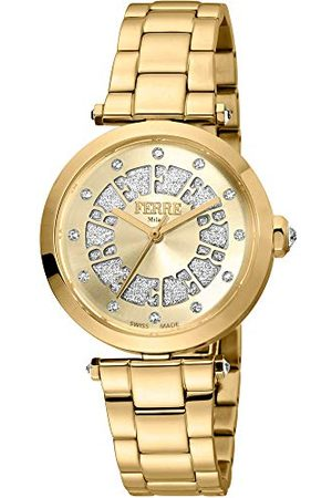 Ferre Dames Horloges - Elegant horloge FM1L133M0021