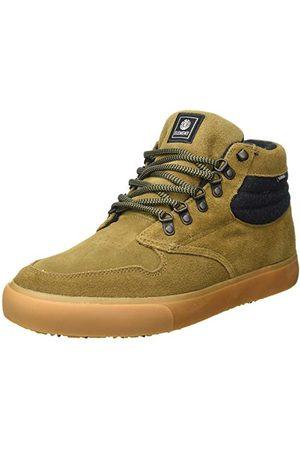 Element U6TM31, Sneaker heren 42.5 EU