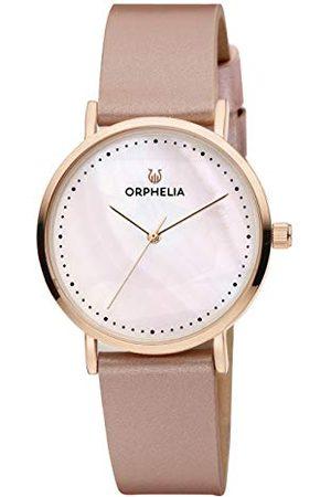 ORPHELIA Montre dames. - - OR11708