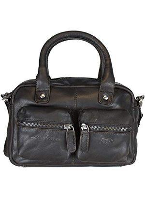 ARRIGO BELLO 66048R, Westernbag dames Small