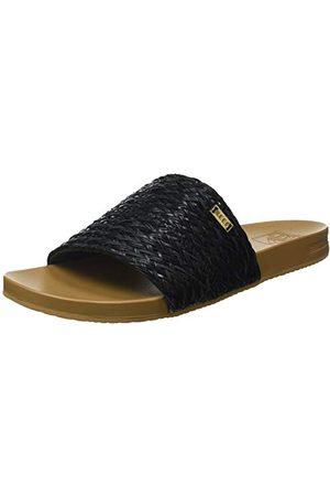 Reef CI3796, slipper dames 40 EU