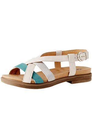 IGI&CO Dsq 71663 Damessandalen/modieuze sandalen
