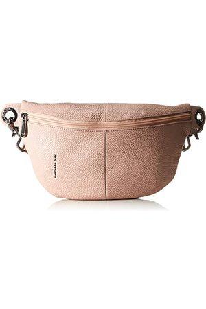 Mandarina Duck Mellow Leather, damestas, eenheidsmaat