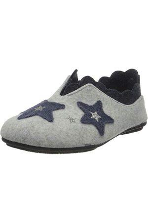Manitu 340270, Pantoffels dames 42 EU