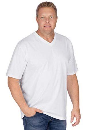 Trigema Heren T-shirt