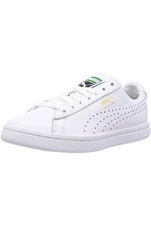 PUMA 357883, Sneaker volwassenen 39 EU