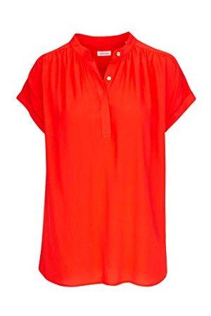 Seidensticker Dames Fashion Arm Blouse
