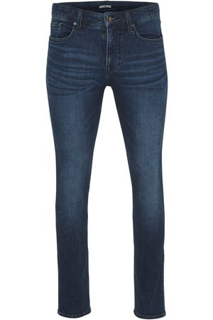 Mexx Jeans Logan donkere wassing
