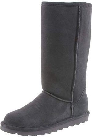 Bearpaw 1963W, korte pull-on-laarzen dames 40 EU