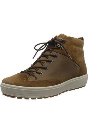 Ecco 450114, Sneaker heren 39 EU