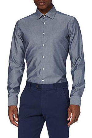 Seidensticker Zakelijk overhemd voor heren.