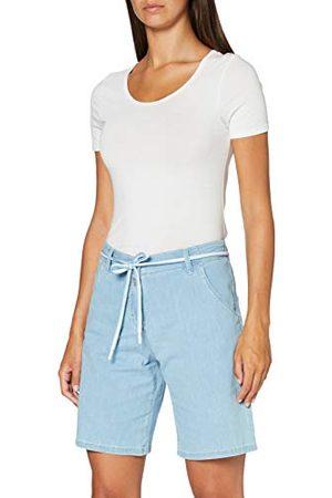 Brax Dames Style Mary S Ultralight Denim Slim Jeans