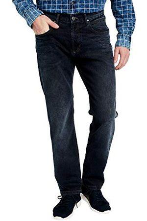 Pioneer River Straight Jeans voor heren