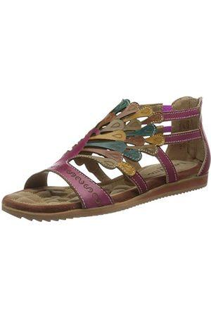 LAURA VITA 0000309, Romeinse sandalen Dames 39 EU