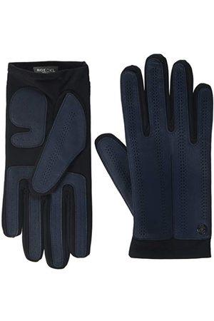 Roeckl Sporty Casual Conductive Handschoenen voor heren