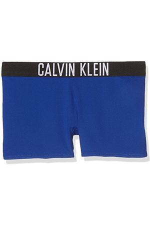 Calvin Klein Intense Power Trunk Boxershorts voor jongens