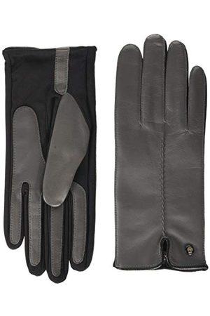 Roeckl Manchester handschoenen voor dames