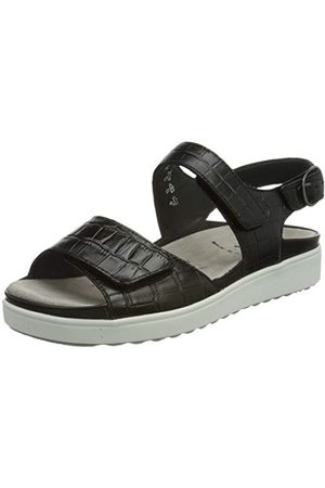 Semler Dames Bella-H sandalen, , 38 2/3 EU