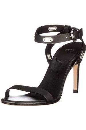 HUGO BOSS 50452967, sandalen dames 39.5 EU