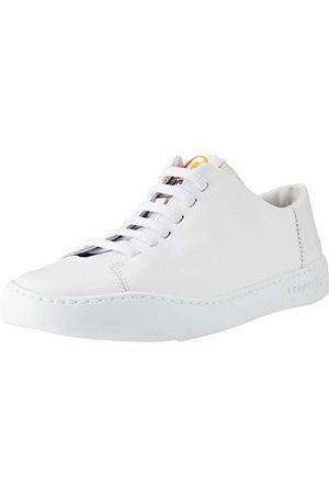 Camper Heren Peu Touring Sneaker