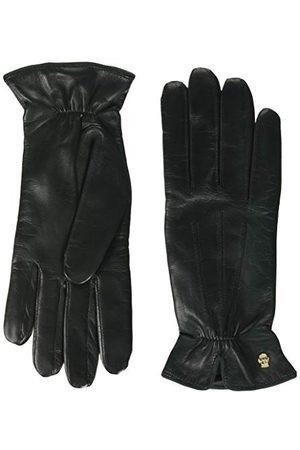 Roeckl Dames Antwerpen handschoenen