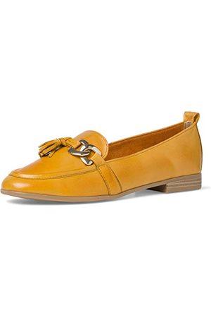 Marco Tozzi 2-2-84200-26, slipper dames 36 EU