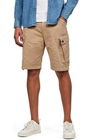 G-Star Roxic Shorts voor heren.