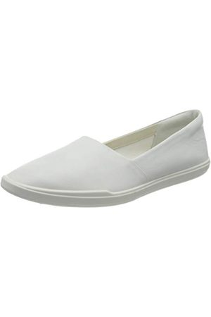 Ecco 208603, slipper dames 39.5/40 EU