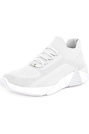 Skechers 68834 WHT, Sneakers Vrouwen 40 EU