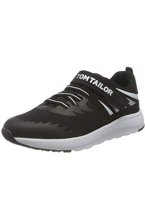 TOM TAILOR 1171301, Sneaker jongens 39 EU