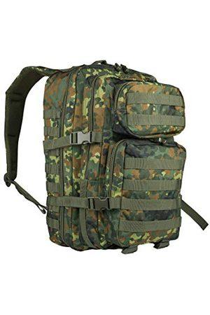 Mil-tec US Assault Pack Backpack