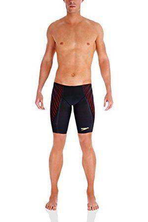 Speedo Elite zwemshorts / 71-74 cm (SR4)