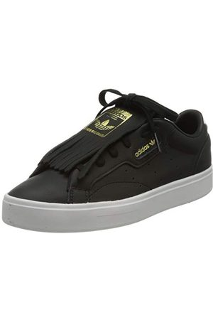 adidas FY5056, sneakers. Dames 40 EU