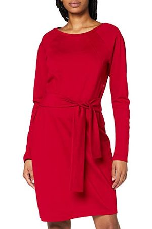 noppies Studio Dames jurk Nurs Ls Sydney jurk