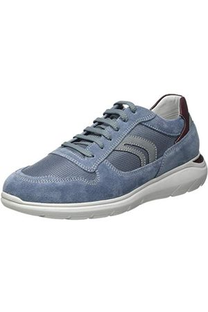 Geox U029DC02014, Sneaker heren 46 EU