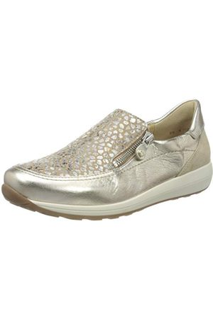 ARA 1226394, slipper dames 41.5 EU Weit