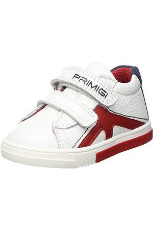 Primigi 7402400, Sneaker baby, jongens 23 EU