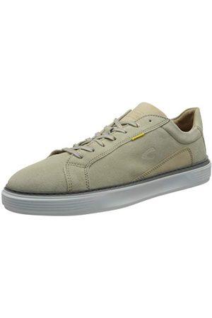 Camel Active 22233785, Sneaker heren 41 EU