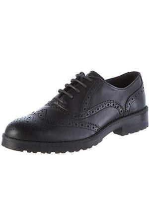 IGI&CO Donna-41655 schoenen voor dames