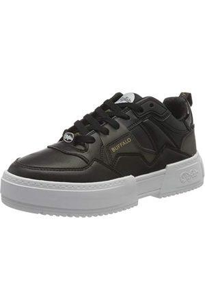 Buffalo 1630483, Sneaker dames 39 EU