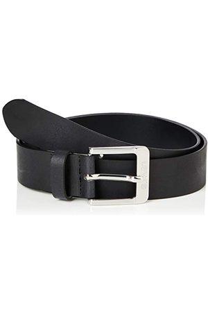Levi's Free Belt Damesriem