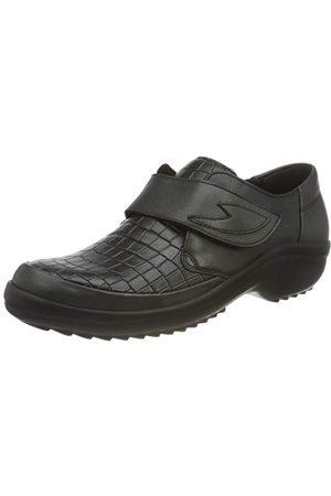 Berkemann 05234-959, Sneaker Dames 37 EU