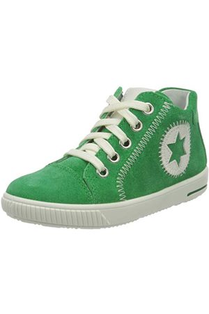 Superfit 1000348, Sneaker Jongens 25 EU