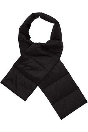 Sisley Scarf sjaal voor heren