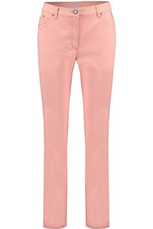 Brax Dames jeans broek   Ina Fay   Super Slim   10-6220
