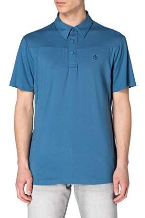 ATG by Wrangler Performance Polo Hiking Shirt