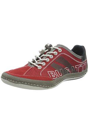 Bugatti 321480136900, Sneaker heren 41 EU