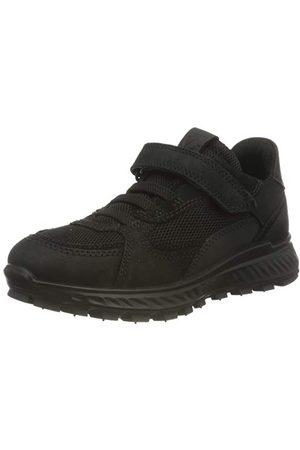 Ecco 761892, Sneaker Jongens 30 EU
