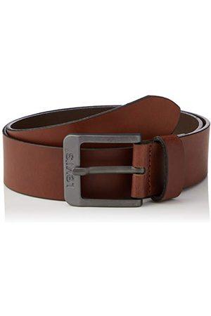 Levi's Levi's Free Metal Belt heren, ,100