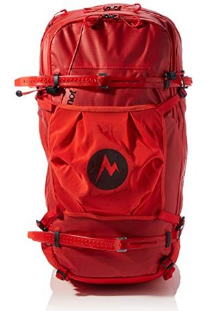 Marmot Wahoo Gully Rugzak, 30 liter, Victory Red, ONE